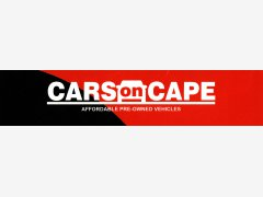 Cars on Cape Cape town is a second hand car dealer/car dealership in Bellville, Cape Town, Western Cape.