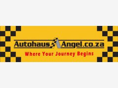 AUTOHAUS ANGEL BELLVILLE is a second hand car dealer/car dealership in Metro Industrial Township, Paarden Island, Western Cape.