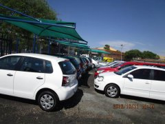 Evergreen auto is a second hand car dealer/car dealership in Carlton Centre, Johannesburg, Gauteng.