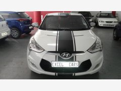 excel auto is a second hand car dealer/car dealership in Jeppestown, Johannesburg, Gauteng.