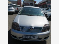 humphreyautos@gmail.com is a second hand car dealer/car dealership in Booysens, Johannesburg, Gauteng.
