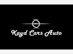 Kayd Cars Auto is a second hand car dealer/car dealership in Jeppestown, Johannesburg, Gauteng.