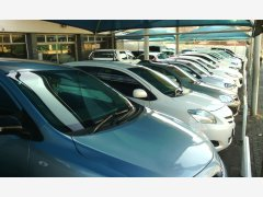 Liberty CARS is a second hand car dealer/car dealership in Bruma, Johannesburg, Gauteng.