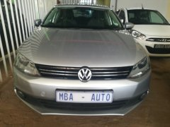 mbaautocardealer is a second hand car dealer/car dealership in Fairview, Johannesburg, Gauteng.