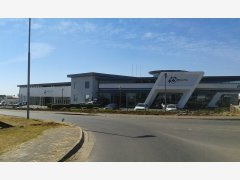 McCarthy Pre-Owned Midrand is a second hand car dealer/car dealership in Crowthorne, Midrand, Gauteng.