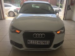 MEZZO MOTORS is a second hand car dealer/car dealership in Malvern, Johannesburg, Gauteng.