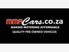 MMA CARS is a second hand car dealer/car dealership in Pinetown South, Pinetown, KwaZulu-Natal.