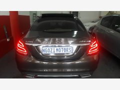 ngozimotors is a second hand car dealer/car dealership in Bramley, Johannesburg, Gauteng.