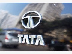 TATA Oostenberg is a second hand car dealer/car dealership in Everite, Brackenfell, Western Cape.