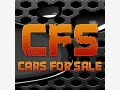 CARS FOR SALE Pty Ltd is a second hand car dealer/car dealership in Vanderbijlpark, Gauteng.