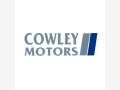 Cowley Motors Parow is a second hand car dealer/car dealership in Parow East, Parow, Western Cape.