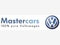 McCarthy VW Umhlanga  is a second hand car dealer/car dealership in Umhlanga Ridge, Umhlanga Rocks, KwaZulu-Natal.