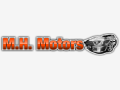 MHmotors Rustenburg is a second hand car dealer/car dealership in North West.