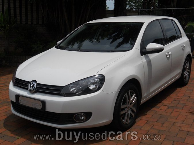 All Cars Pinetown New Germany