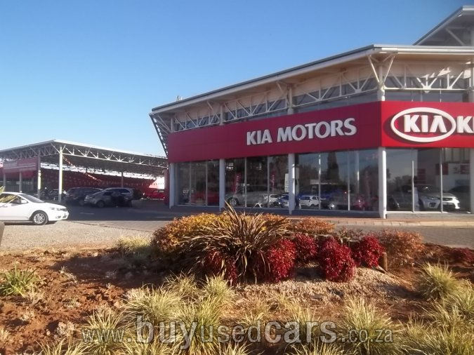 Car dealer directory kia motors imperial select car Kia motor dealers