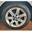BMW-1 Series-116i 5Dr Manual 2011 for Sale in Western Cape-Parow (153669)