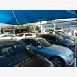 Liberty CARS car dealer in Bruma, Johannesburg, Gauteng (86448)