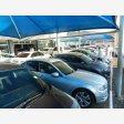 Liberty CARS car dealer in Bruma, Johannesburg, Gauteng (86447)