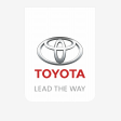 Durban South Toyota car dealer in Amanzimtoti, KwaZulu-Natal (77691)