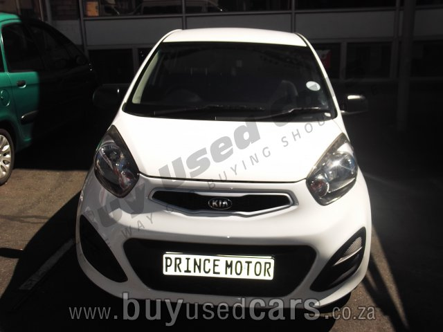kia picanto 1 2 ex manual 2013 for sale in gauteng johannesburg kia picanto 1 2 ex manual 2013. Black Bedroom Furniture Sets. Home Design Ideas