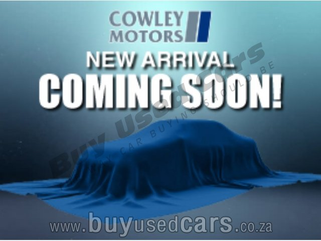 Mercedes Benz-C-Class-C230 V6 Coupe Manual 2006 for Sale in Western Cape-Parow (150298)