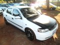 Used Opel-Astra-2.0i 16V CSX Hatchback Manual 2002 for Sale in Gauteng-Pretoria (37293)