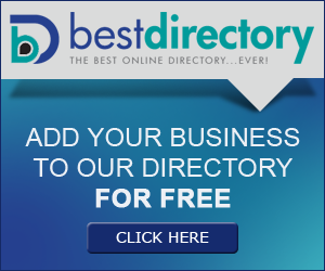 Click here to add your business to our free online business directory
